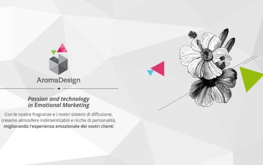 immagine-aroma-design
