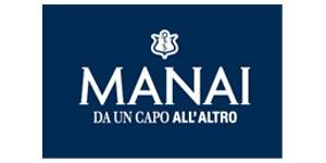 Manai