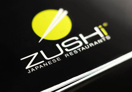 Zushi Japanese Restaurants