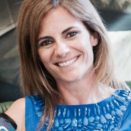 Alessandra Covi