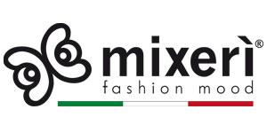 logo-mixeri
