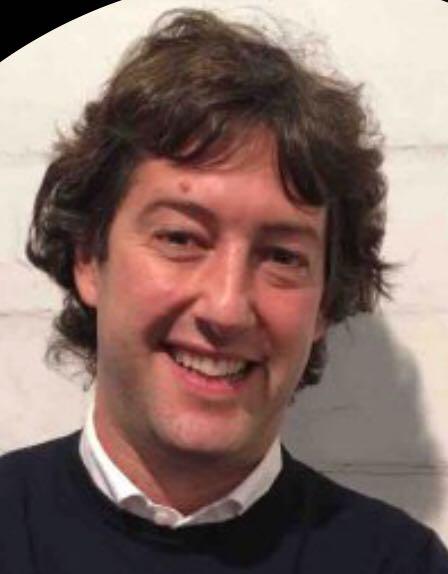 Fabio Compagnoni