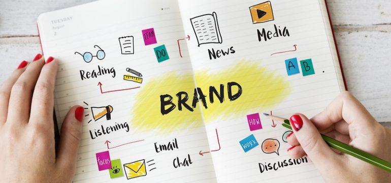 customer-brand-engagement