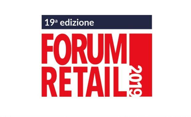 forum-retail-2019