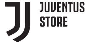 JUVE STORE