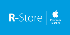 logo-r-store