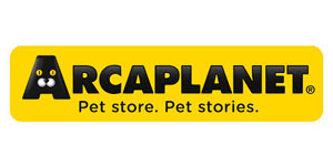 logo-arcaplanet