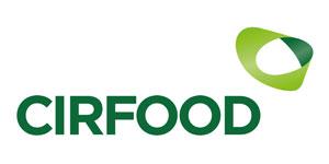 logo-cirfood