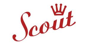 logo-scout